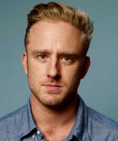 Photo of Ben Foster