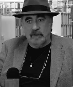 Photo of Miguel Camacho