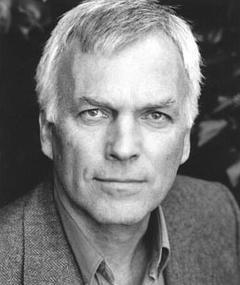 Photo of Malcolm Stoddard