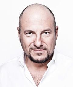 Photo of Piotr Gasowski