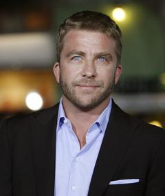Photo of Peter Billingsley