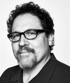Photo of Jon Favreau