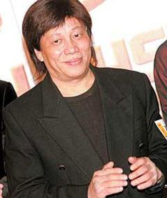 Photo of Leung Siu-Lung