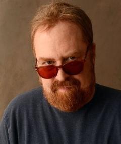 Photo of R.J. Cutler