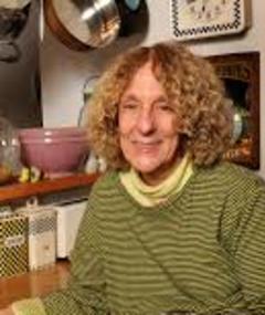 Photo of Judi Barrett