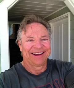 Photo of Frank Welker