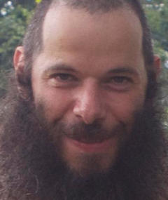 Photo of Leonardo Heiblum
