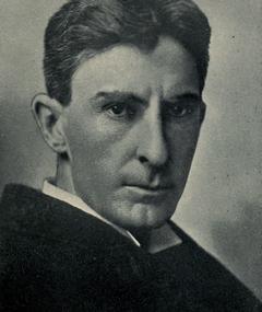 Photo of Thomas F. Dixon Jr.