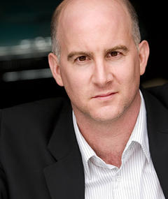 Photo of Sean Devine