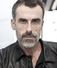 Photo of Thomas Trabacchi