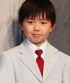 Photo of Hiroki Doi