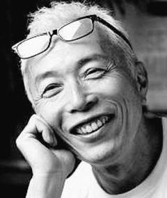 Photo of Jôji Tokoro