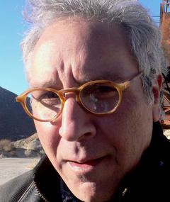 Photo of Paul Shapiro