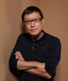 Photo of Andrew Lau Wai-keung
