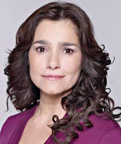 Photo of Gabriela Roel