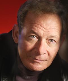 Photo of Miles Watkins