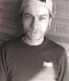 Photo of Ion Gabella