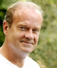 Photo of Kelsey Grammer
