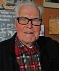 Photo of Leonard White