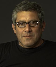 Photo of Jonathan Stack
