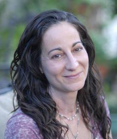 Photo of Laeta Kalogridis