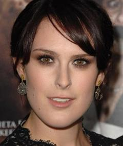 Foto Rumer Willis