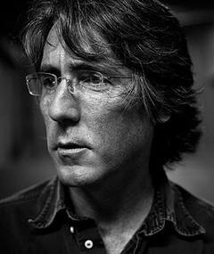 Photo of Michael Bonvillain