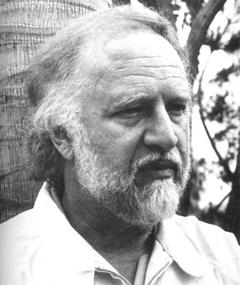 Photo of Richard Matheson