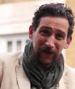Photo of Brock Norman Brock