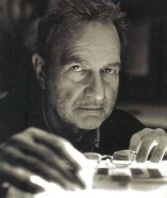 Photo of Edgar Reitz
