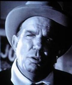 Photo of Rusty Wescoatt