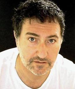 Photo of Harald Kloser