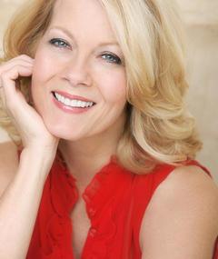 Photo of Barbara Niven