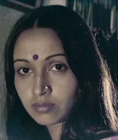 Photo of Abha Dhulia