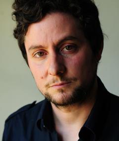 Photo of Hernán Musaluppi