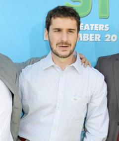 Photo of Javier Abad