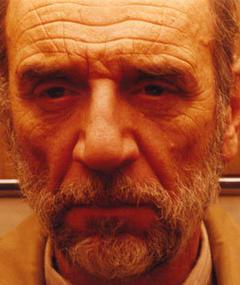 Photo of Andrés Pazos