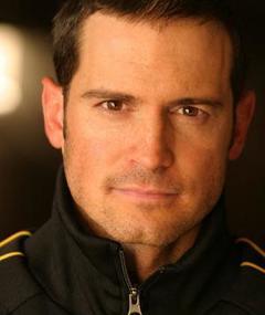 Photo of Walt Becker