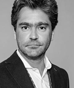 Photo of Martin Altomaro