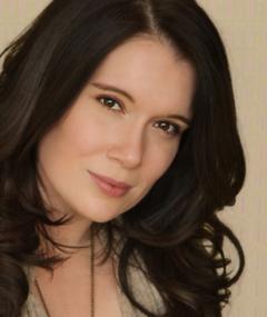Monica Rial adlı kişinin fotoğrafı