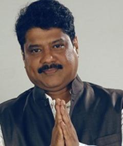Photo of Ganesh Yadav