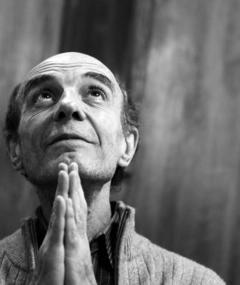 Photo of Jorge Bolani