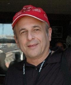 Photo of Roger L. Simon