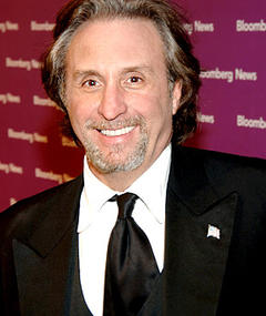 Photo of Ron Silver
