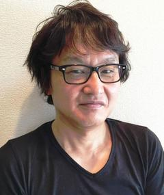 Gambar Kazuki Akane