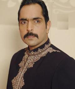 Photo of Vishwajeet Pradhan