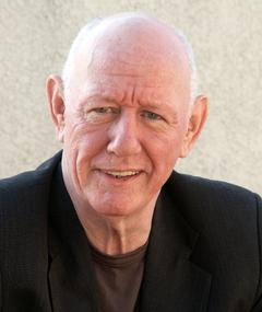 Photo of Michael O'Hagan