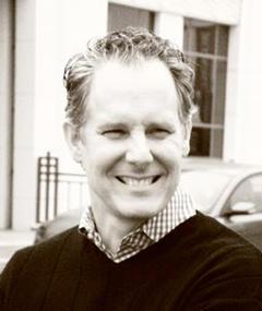 Photo of Quinton Peeples