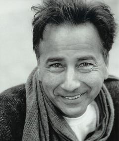 Gambar Jacques Lavallée