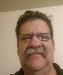 Photo of Wayne Powers